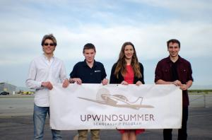 Upwind-Class-of-2015